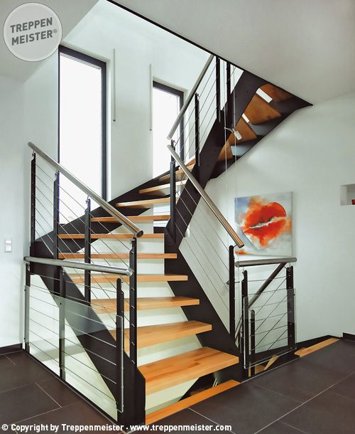 afbeeldingsresultaat voor moderne treppe 1 2 gewendelt trap pinterest. Black Bedroom Furniture Sets. Home Design Ideas