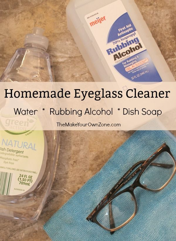 Pin By Corrina Willms On Homemade Cleaners Hacks In 2020