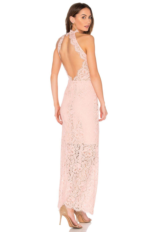 REVOLVE | wedding guest dresses | Pinterest