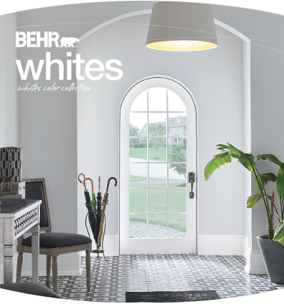 www behr com consumer colors paint palette n530 1 n570 1 on behr paint colors interior id=74686