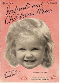 Star__6-E_infant's_&_children's_wear - Christine Anderson - Picasa ウェブ アルバム
