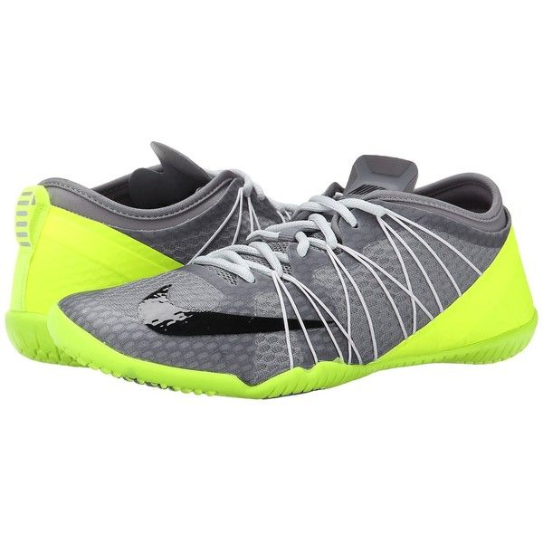 476234bb5d083 Nike Free 1.0 Cross Bionic 2 Women s Cross Training Shoes (4