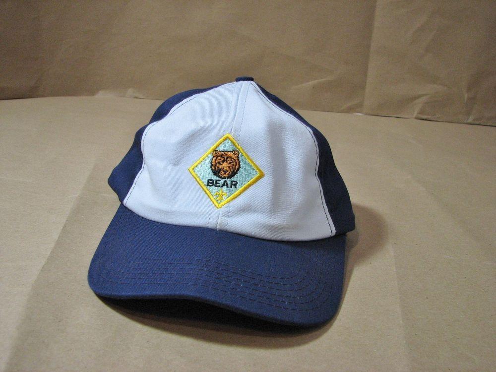 DGK DIRTY GHETTO KIDS New NWT Mens Snapback Adjustable Black Multi Bill CAP HAT