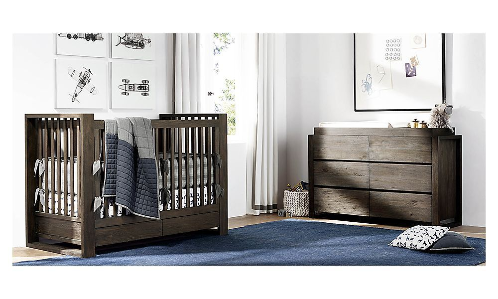Restoration Hardware Baby Child For High Quality And Kids Furniture Luxury Nursery Bedding S Boys