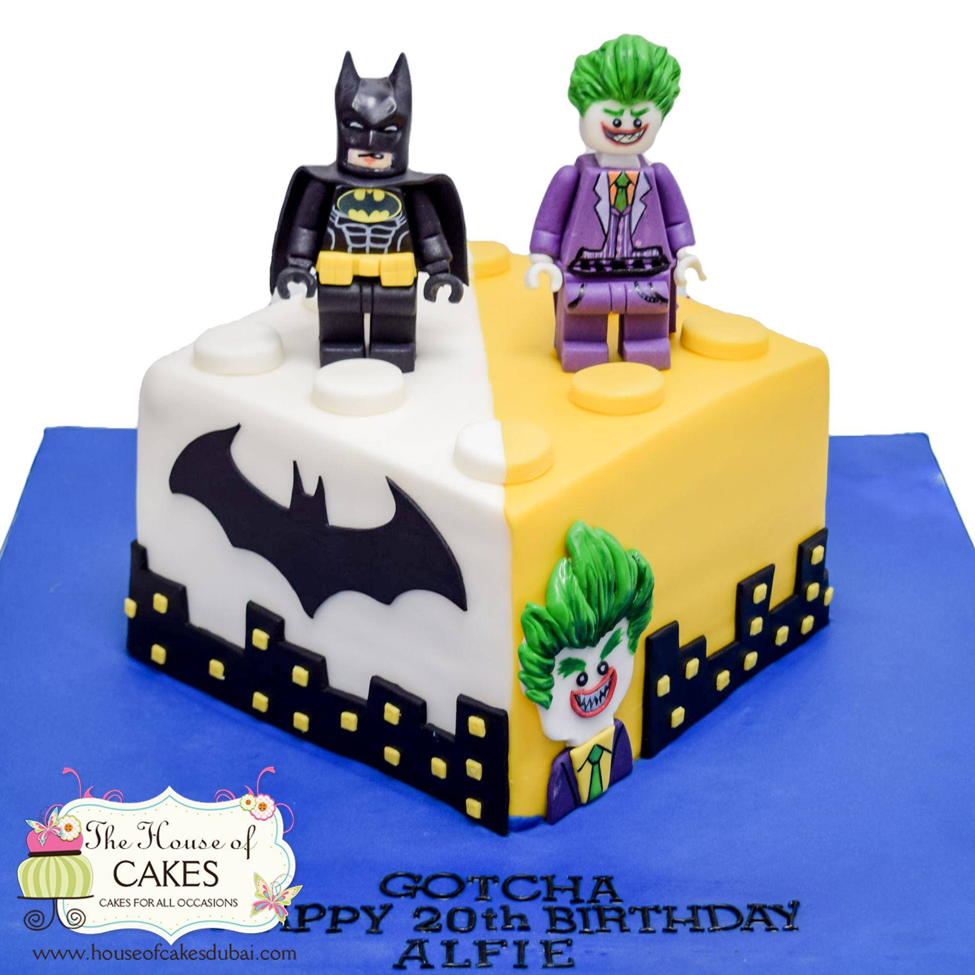 Pin by nicole Wingood on cakes in 2020 Joker cake, Cakes