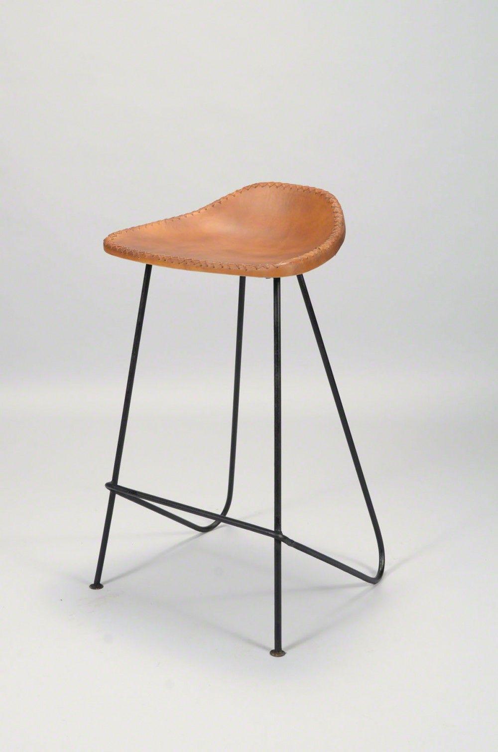 Genial Barhocker Industrie, Hocker Metall Industriedesign, Sitzhöhe 68 Cm    Landhaus Style   Möbel