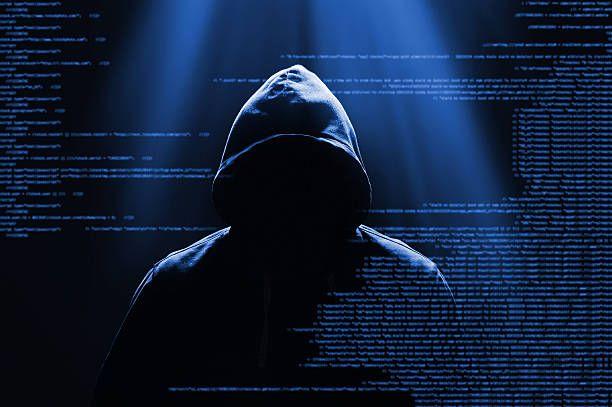 Nuovo ricatto in bitcoin con minaccia di divulgazione video webcam