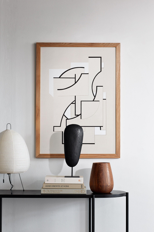 Objet Deco Design
