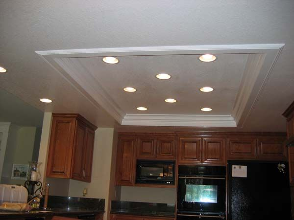 1 Day Kitchen Lights Samples Kitchen Ceiling Lights