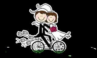 Faca Voce Mesmo Meu Amor Casamento Desenho Arte Do Casamento E