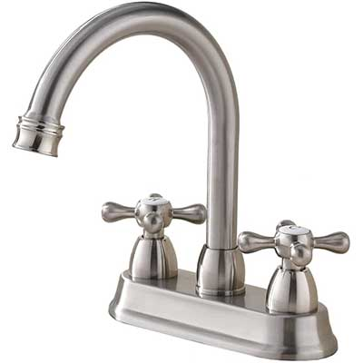 Photo of Top 10 best sink taps in 2020 reviews