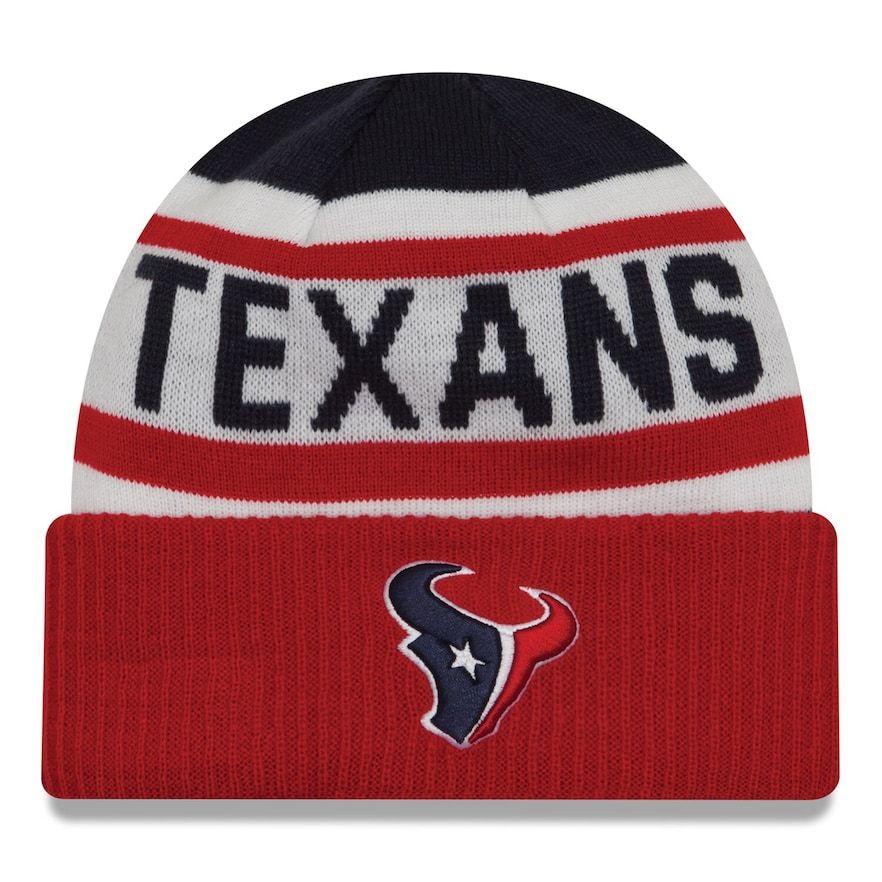 best service uk store super specials Preschool New Era Navy/Red Houston Texans Biggest Fan 2.0 Cuffed ...