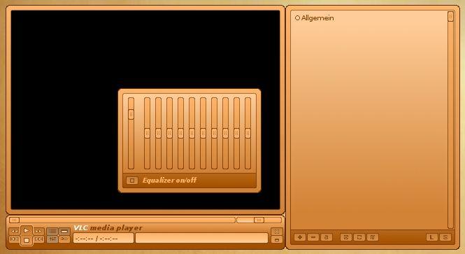 VideoLAN - VLC media player - Skins | VLC