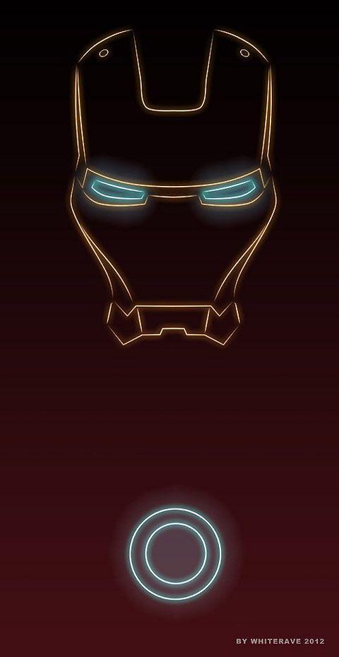 Daftar Togel Online Modal 25ribu Bisa Bermain Slot Iron Man Marvel Wallpaper Iron Man Art Cool wallpapers iron man