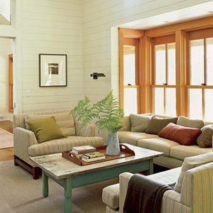Elegant Pacific Northwest Homes Northwest Living Living Room Designs Home