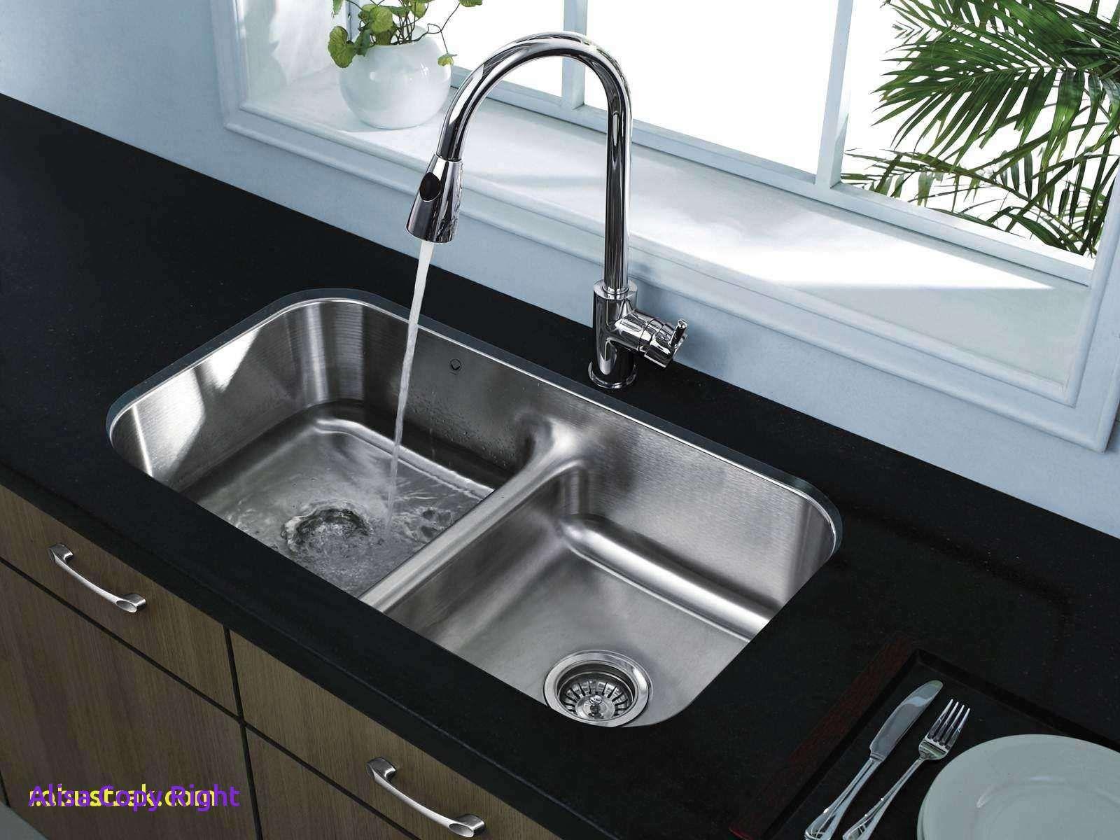 Unique Stainless Steel Backsplash Homedecoration Homedecorations Homedecorationideas Small Kitchen Sink Kitchen Sink Design Replacing Kitchen Countertops
