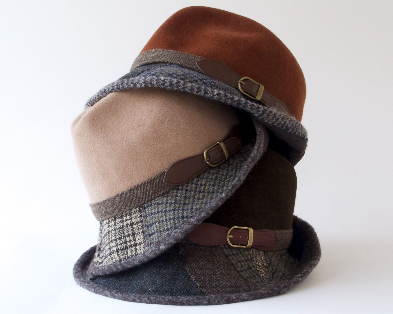 c9dffed976 Pin by Michelle Nicole on My Closet Needs... | Fedora hat women ...