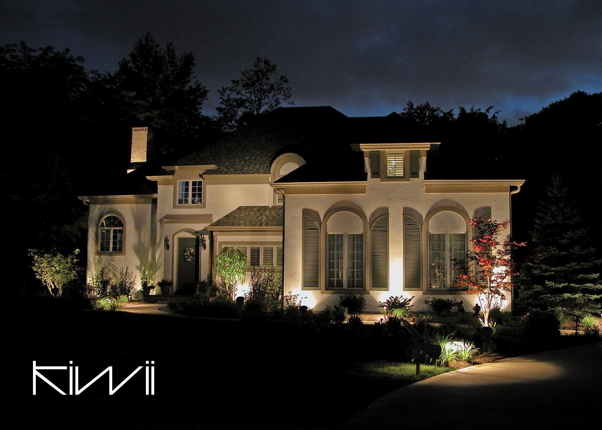 2bd5046113c7b04ccb16cf902a11add1 - Better Homes And Gardens Solar Spot Lights