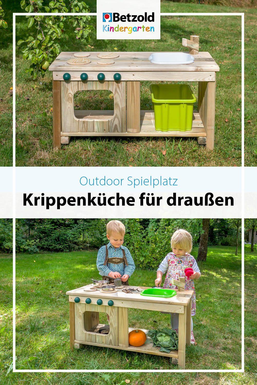 Betzold De Outdoor Spielplatz Gartenideen Kinder Outdoor