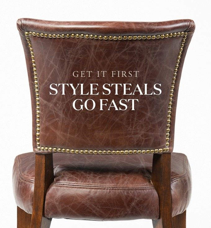 Four Hands Furniture Outlet | Outlet Store In Austin
