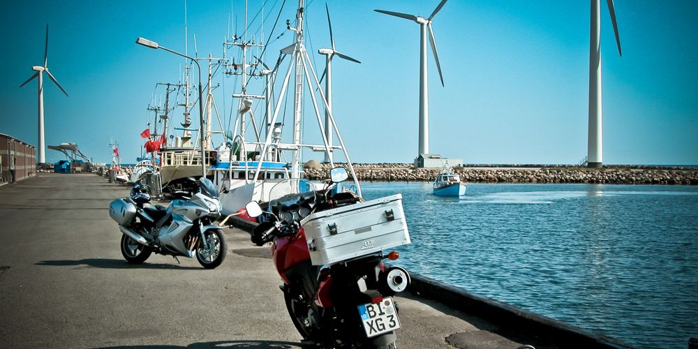 www.motorbikeeurope.com/en/visit-djursland