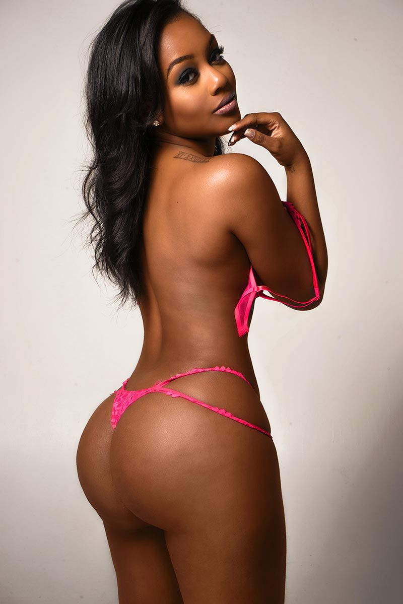 ebony ass to mouth tube Ebony Anal Hottest Sex Videos - Search, Watch and Rate Ebony.