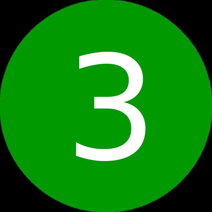 buoc-3