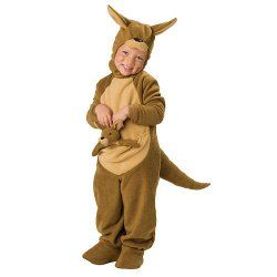 Winnie the Pooh and Friends Halloween Costumes | Time for the Holidays