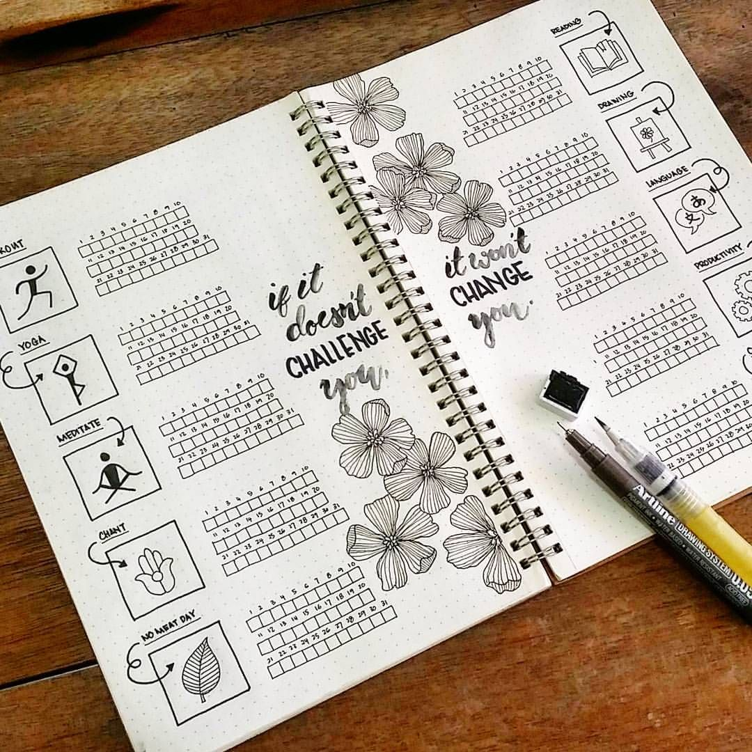 how to break a habit in 21 days