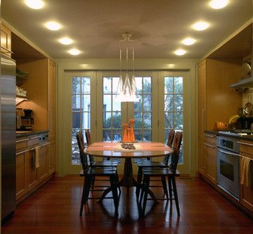 Kitchen Remodeling Philadelphia Ideas Glamorous Philadelphia Row House Renovation Design Ideas Pictures Remodel . Decorating Design