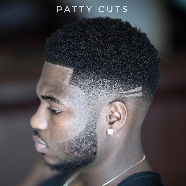 Pin on Men\u0027s Haircuts 2017