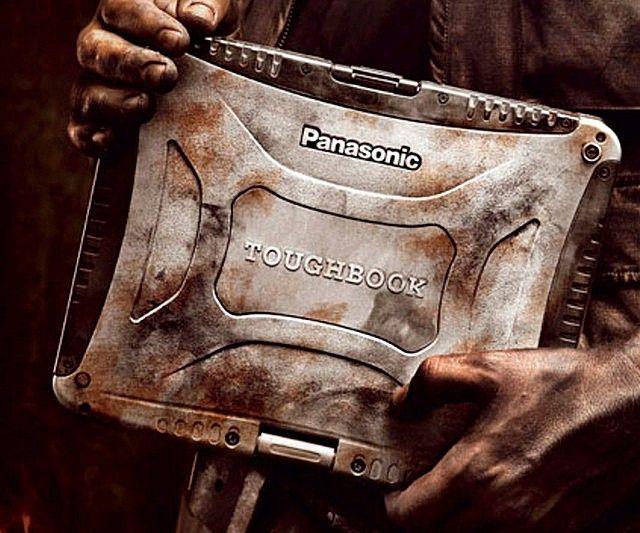 indestructible laptop man toys pinterest pc