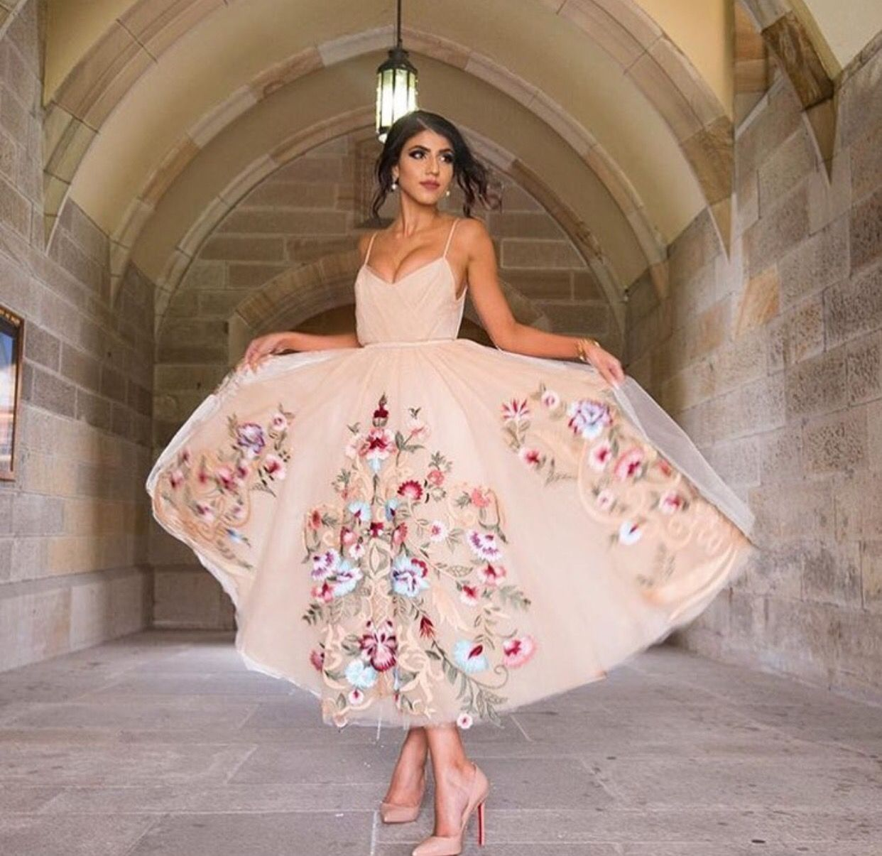 Pin by parker wisherd on homecoming pinterest prom gowns and formal