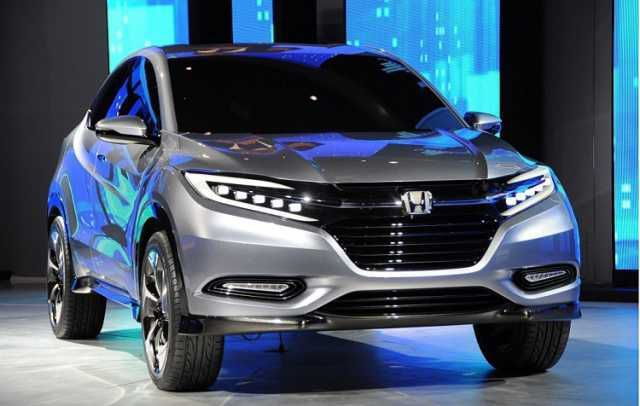 The 2018 Acura Rdx Is No Exception To The Fact That Acura Has Been