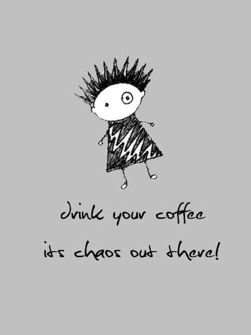 Jeff's Coffee Stuff | Coffee in 2019 | Coffee, Need coffee ...