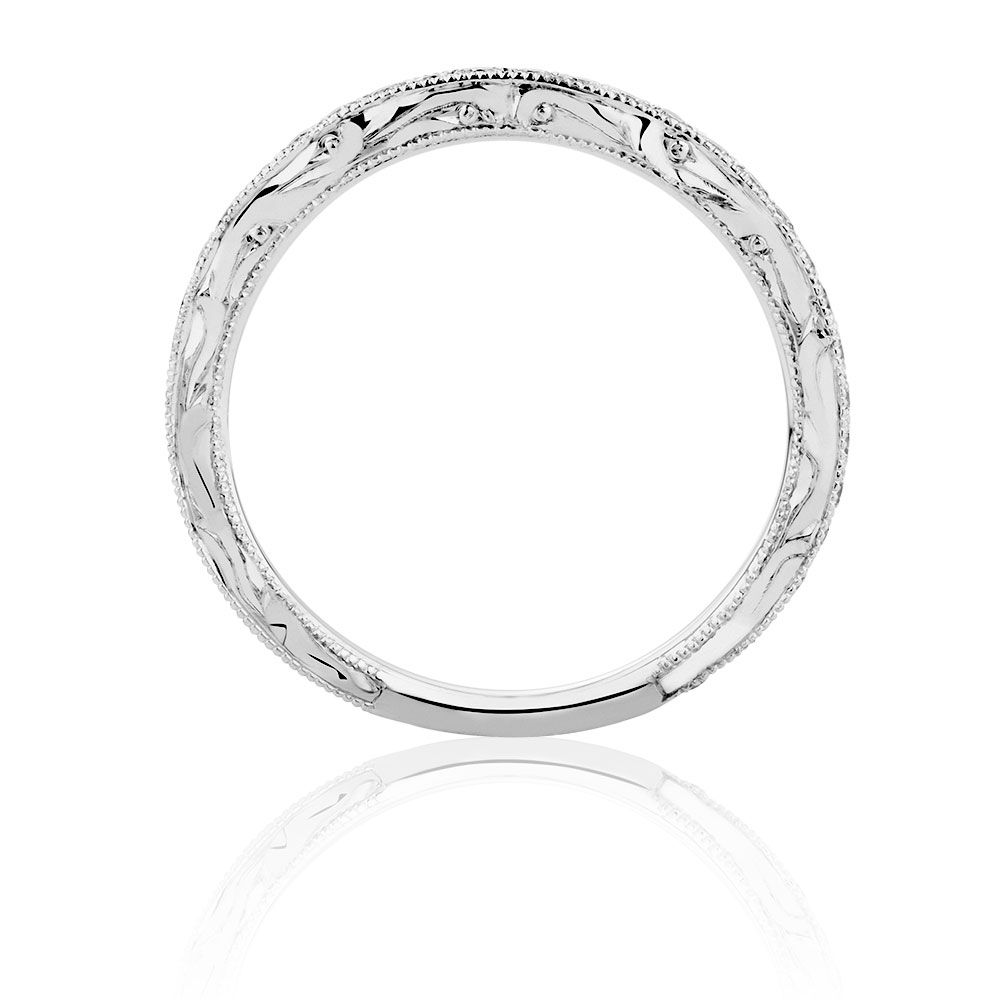 Michael Hill Designer Bridal Collection 13 Carat TW Diamond