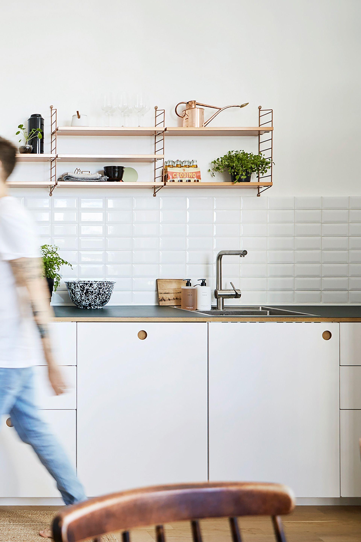 Cheap Apartment Decor Saleprice 24 In 2020 Kitchen Interior Interior Design Kitchen Kitchen Flooring