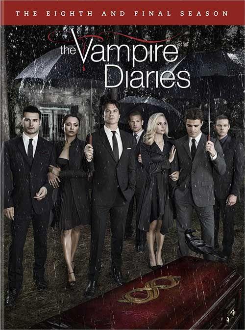 The vampire diaries season 5 1 / Rent a car phoenix az cheap