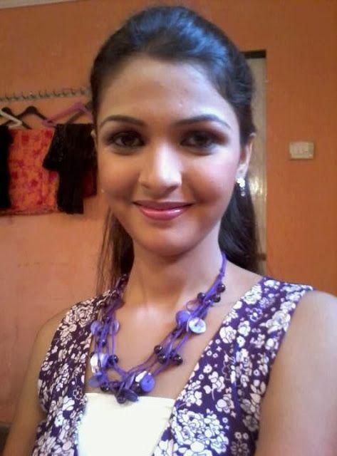 Keerti Nagpure aka Siddhi of Parichay spicy pics Very