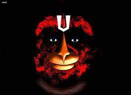 Image Result For Lord Hanuman Animated Wallpapers Hd Jai Hanuman