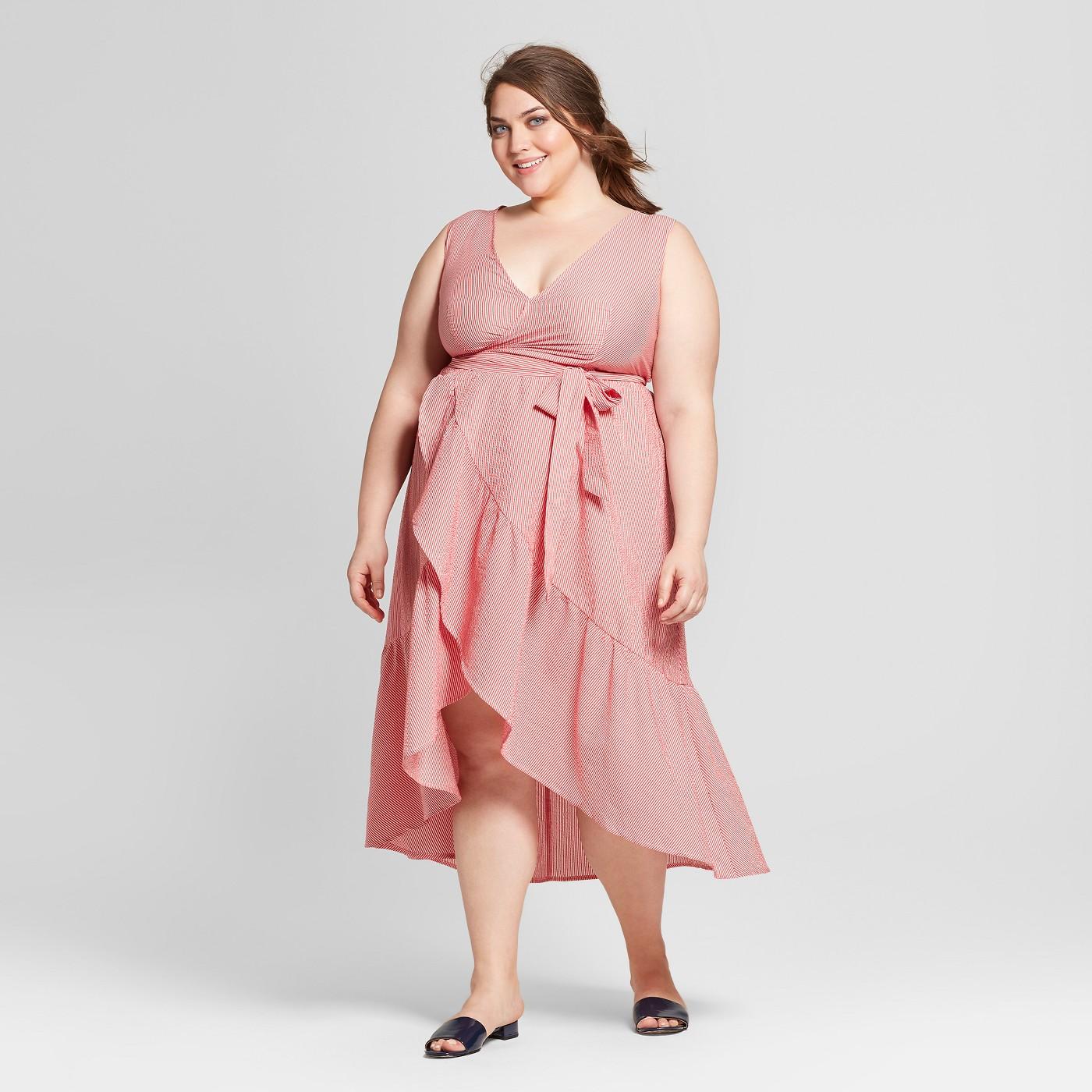 20 Wedding Guest Dresses You Can Wear Again Again Plus Size Wedding Guest Dresses Dresses Wedding Guest Dress [ 1400 x 1400 Pixel ]
