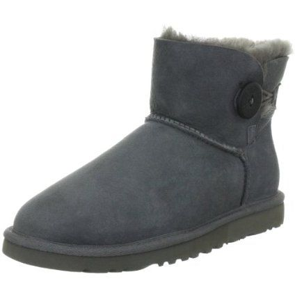 UGG Mini Bailey Button 3352, Boots femme http://www.javari.fr/UGG-Bailey-Button-Boots-femme/dp/B006J7UK30/ref=cm_sw_r_pt_dp