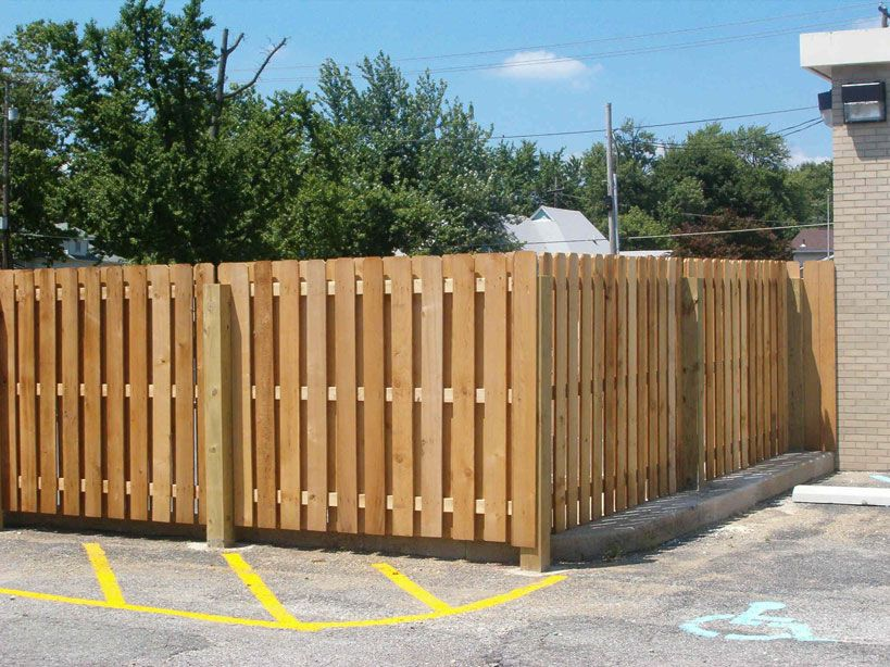 Wooden Fence Gates Designs How To Draw Construction