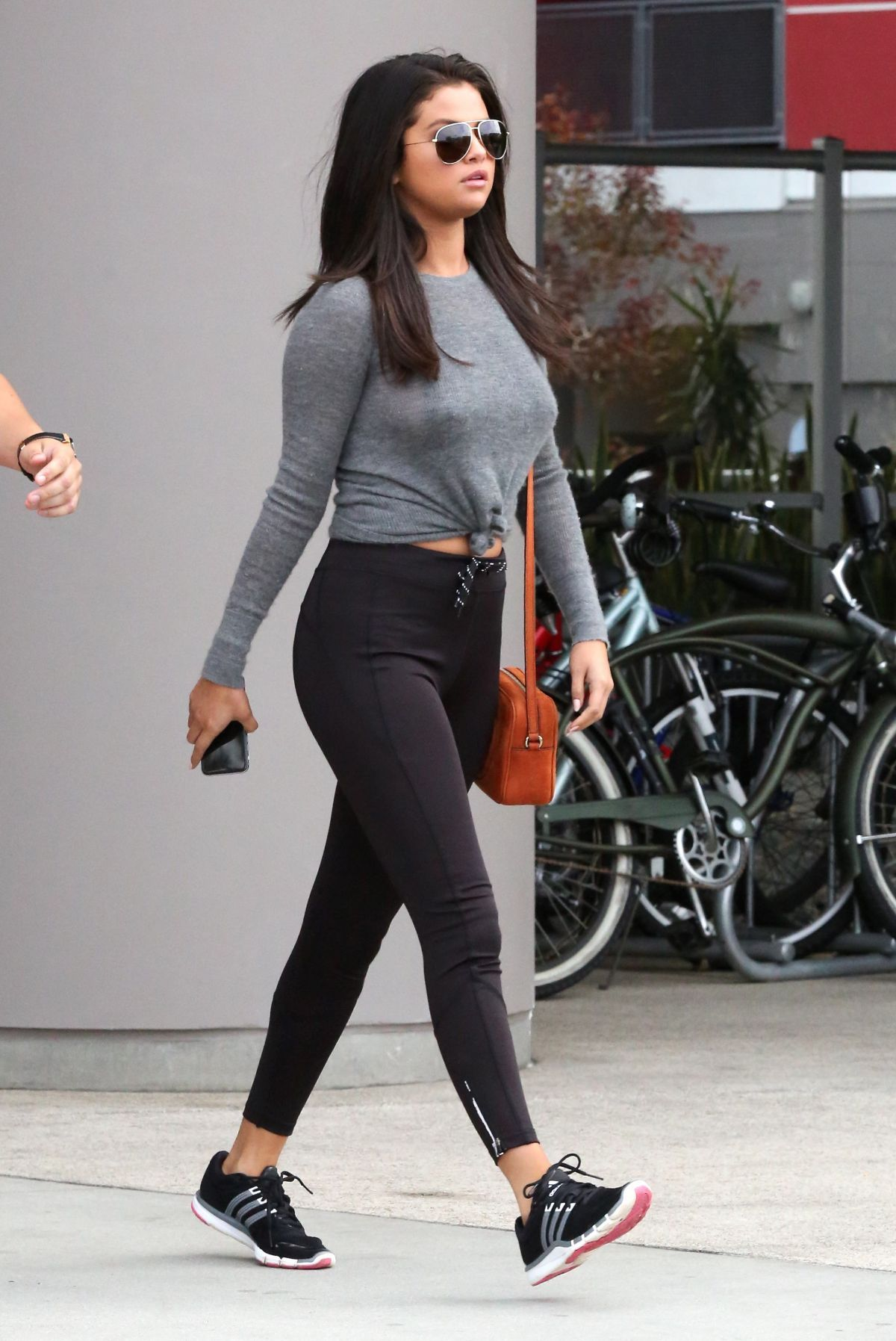 2019 year lifestyle- Gomez selena casual outfits tumblr photo