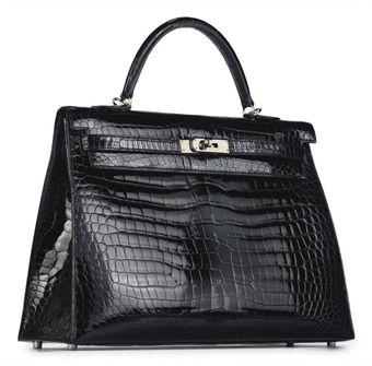 Kelly Handbag – Hermes. birken s chicer cf84e9eae3393