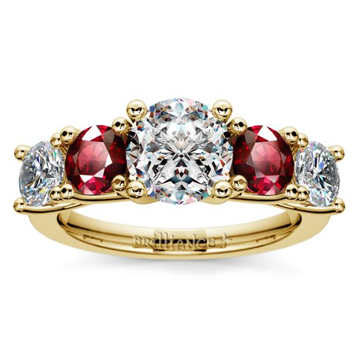 http://www.brilliance.com/engagement-rings/trellis-ruby-diamond-gemstone-ring-yellow-gold