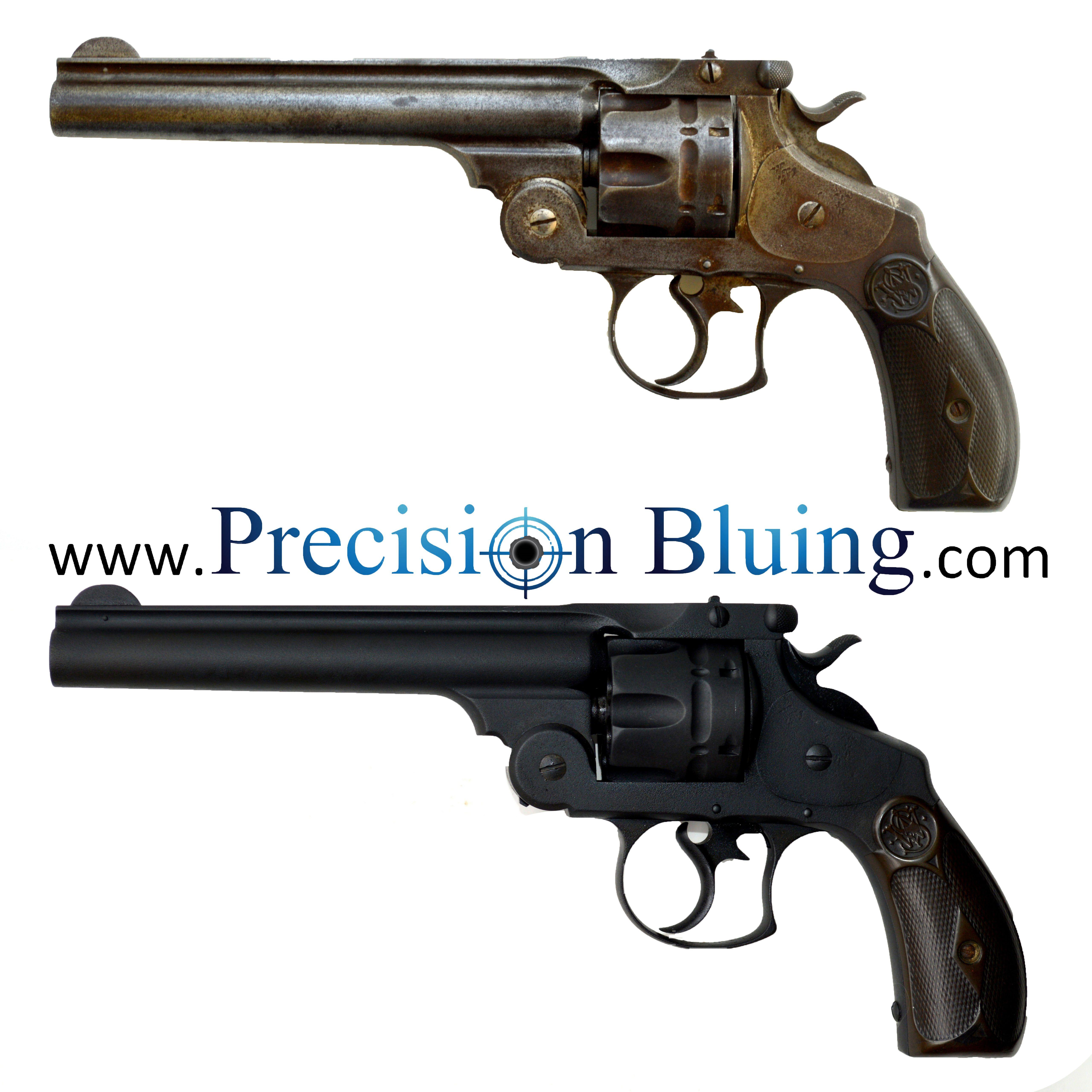 Creedmoor, NC Hand guns, Smith wesson, Will smith