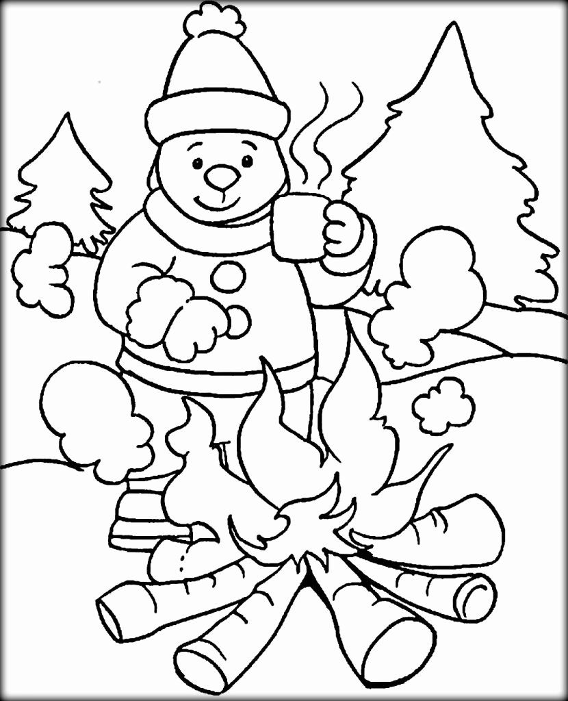 Pin By Donald Lutjens On Miscellaneous Coloring Pages Winter Love Coloring Pages Animal Coloring Pages