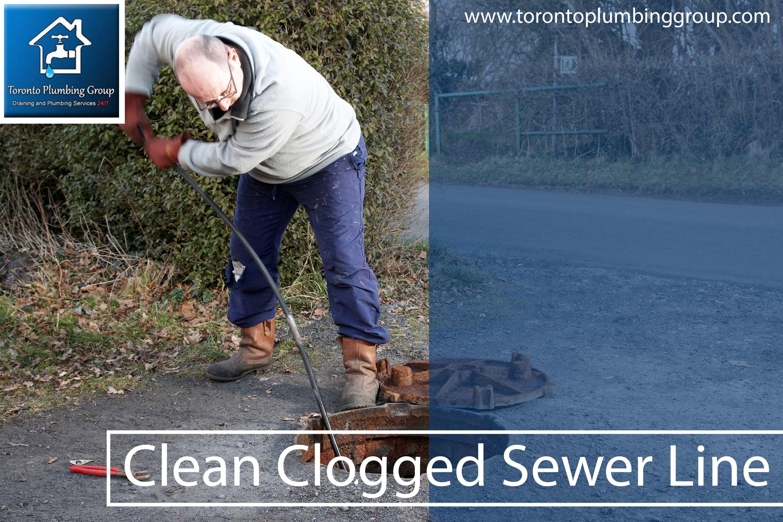 Find Professional Plumbing Companies In Toronto Toronto Plumbing