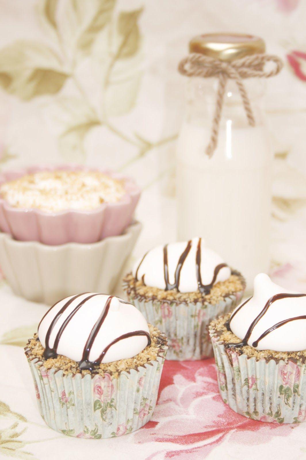Tu medio cupcake: Merengue Suizo, Merengue Suizo!!! Y nuestras aventuras hasta conseguirlo!